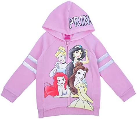 Cool sweaters for girls _image1