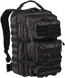 Mil-Tec EE.UU. Mochilla Assault Pack (Large/Tactical...