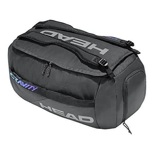HEAD Gravity Sport Tennis Bag