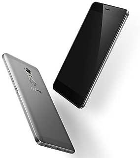 Tp-Link Neffos X1, 32 GB, Gri (Tp-Link Türkiye Garantili)