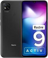 Redmi 9 activ | Starting INR 8,499
