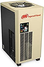 Ingersoll-Rand Compressed Air Dryer Refrigerated Type D54IN Scfm 32