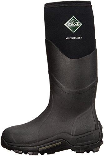 Muck Boot Adult MuckMaster Hi-Cut Boot