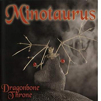 Dragonbone Throne