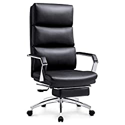 Best Leather Office Chairs bestchairshop.com