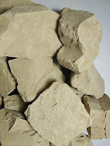 Marrone Marrone Antico Pureday Panca da Giardino Ferro ca a semicerchio Panca da Albero L 148 x P 74 x A 78cm
