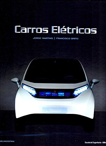 Carros Eléctricos