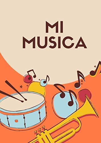 Alfombra Musical para ni/ños 2 a/ños 17434 Clementoni- Lorchestra Salterina