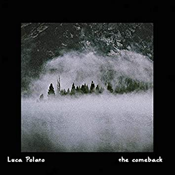 The Comeback: beats and instrumentals