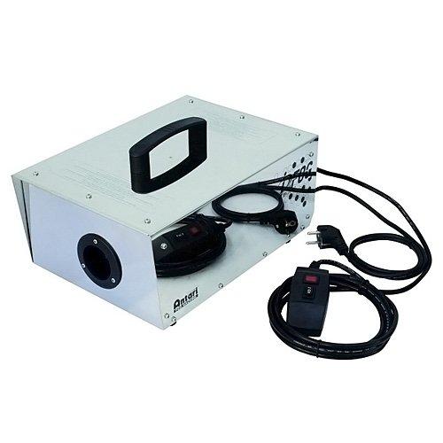 Antari 51702805 IP-1000 IP63 Nebelmaschine