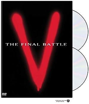 Best v the final battle Reviews