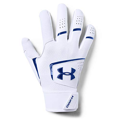 Under Armour Men's Yard 19 Baseball Glove Only $19.60 Shipped