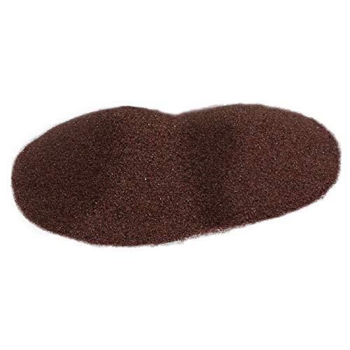 Amtra A4022977 Sable Indien fin, 0,1-0,2 mm, 5 kg
