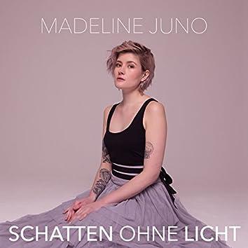 Schatten ohne Licht EP