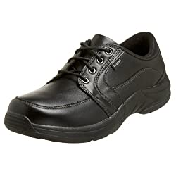 Top 10 Best Walking Shoes For Overweight Men 27