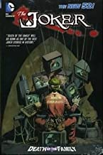 justice league new 52 read online