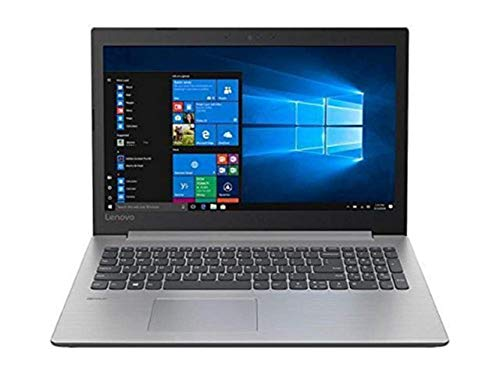 Comparison of Lenovo Ideapad 330 (Ideapad 330) vs Lenovo IdeaPad 330s (81FB00HKUS)