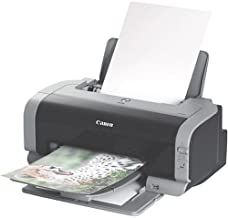 Best canon printer pixma ip2000 Reviews