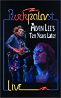 Best of Rockpalast [DVD]
