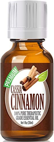 healing-solutions-cinnamon-bark-pure-essential-oil