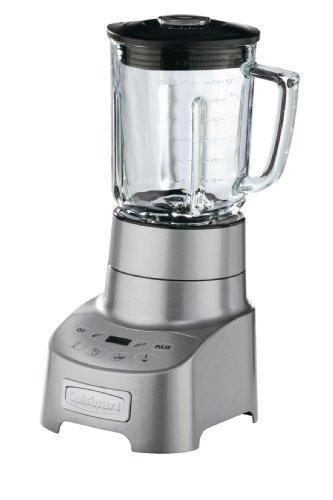 Cuisinart CBT700E Standmixer / 700 Watt (ETM Testmagazin