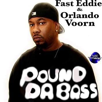 Pound Da Bass (Original)