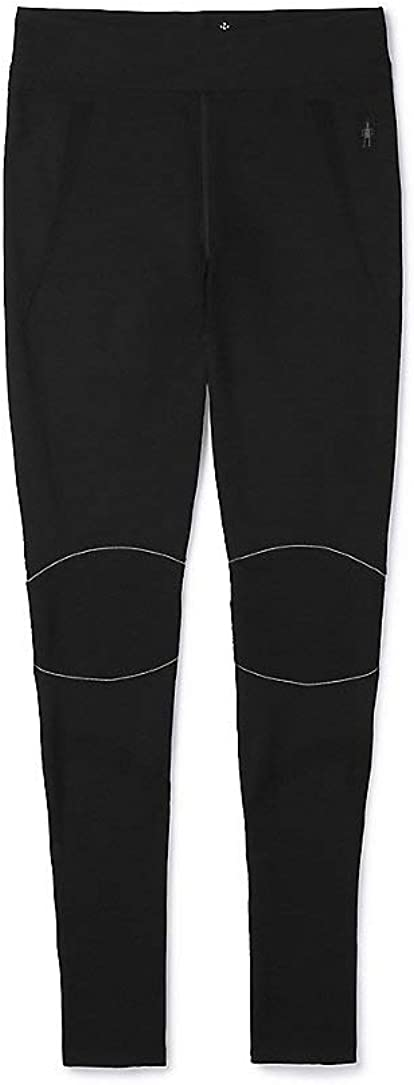 Smartwool Intraknit Merino NEW Thermal 250 Bottoms Sales for sale