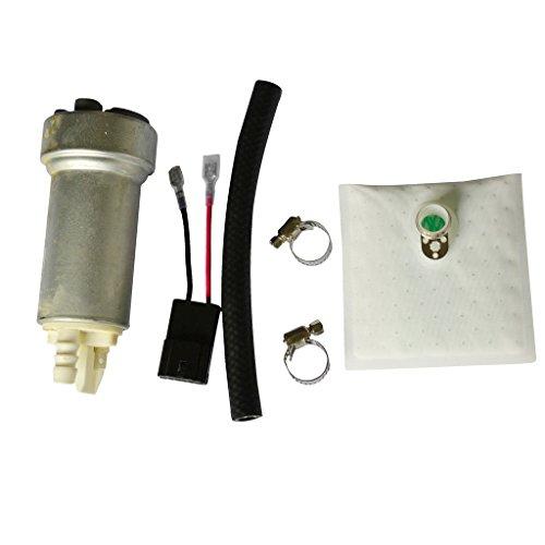 04 mazda rx8 fuel pump - 3