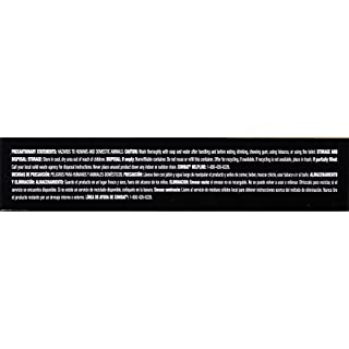 اسعار Combat Source Kill Max R2 Large Roach Bait - 1 Box (8 Bait Stations Total)