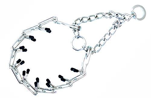 Freedog Collar Castigo 4mmx60cm