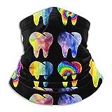 Dental Assistant Masks