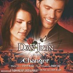 Don Juan (Changer)