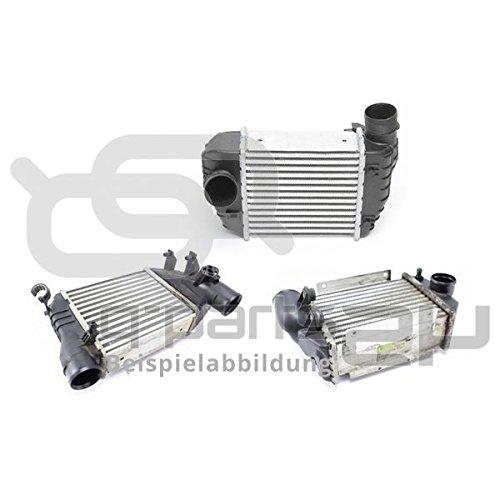 Wezel 13014700 compartiment moteur