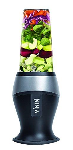 Ninja Personal Blender for Shakes, Smoothies, Food...