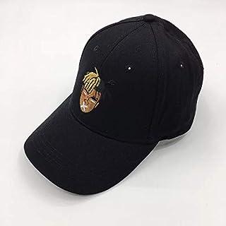 xxxtentacion キャップ帽子hiphopヒップホップ