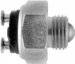 Formula Auto Parts BLS6 Back-Up Light Switch OE #23141221706 Fits BMW
