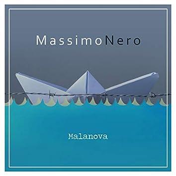 Malanova