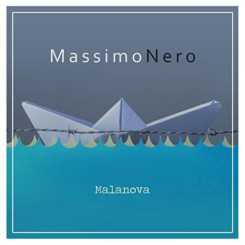MassimoNero