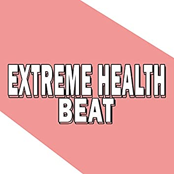 Extreme Healt Beat