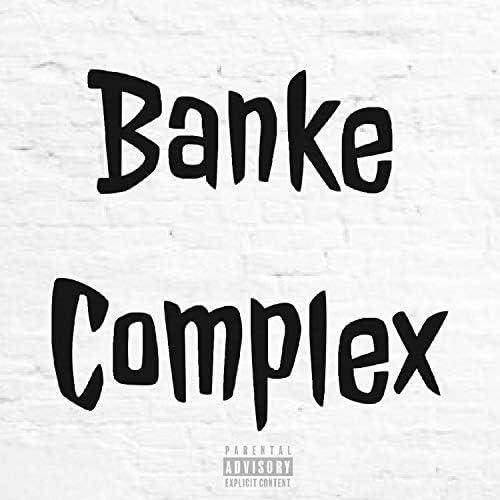 Banke