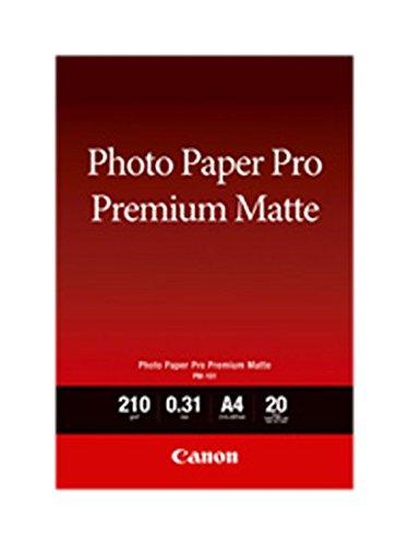 fotopapier a2
