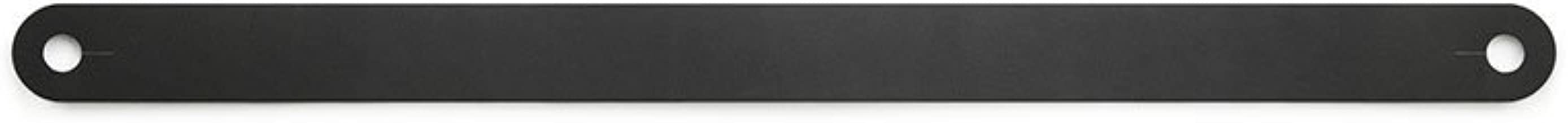 B&O Play by Bang & Olufsen Premium Bang & Olufsen Beolit 17 Strap Charcoal Black (1606439)