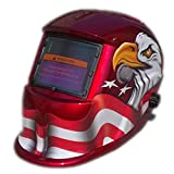 Welding Miller Helmets - Best Reviews Guide
