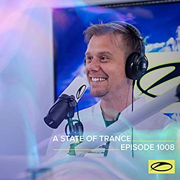 ASOT 1008 - A State Of Trance Episode 1008
