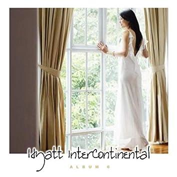 Hyatt Intercontinental: Album 6
