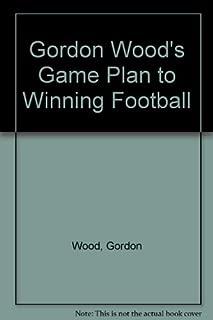 Best gordon wood football Reviews