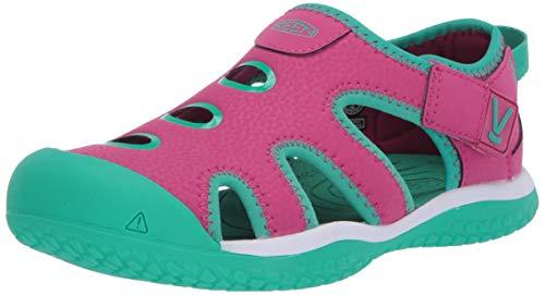 KEEN Kinder Badeschuhe Stingray Outdoor Schuhe Pink 36 EU