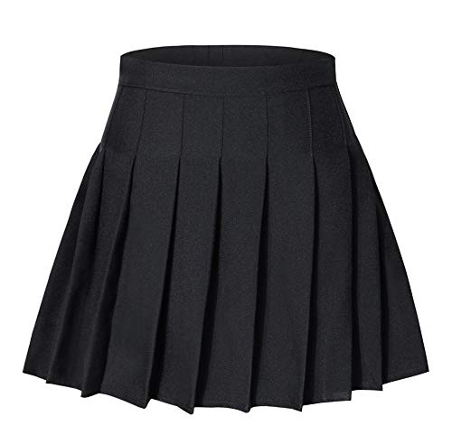 Bestselling Girls Active Skirts