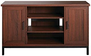 Best threshold mixed material tv stand with storage Reviews