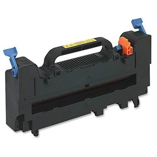Okidata Fuser (c5550 Mfp C5500 C5800 C6000 C6100 Series/mc560mfp)